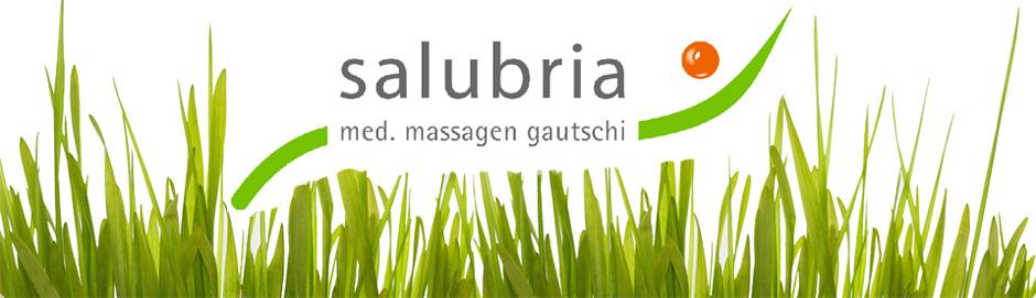 header Salubria